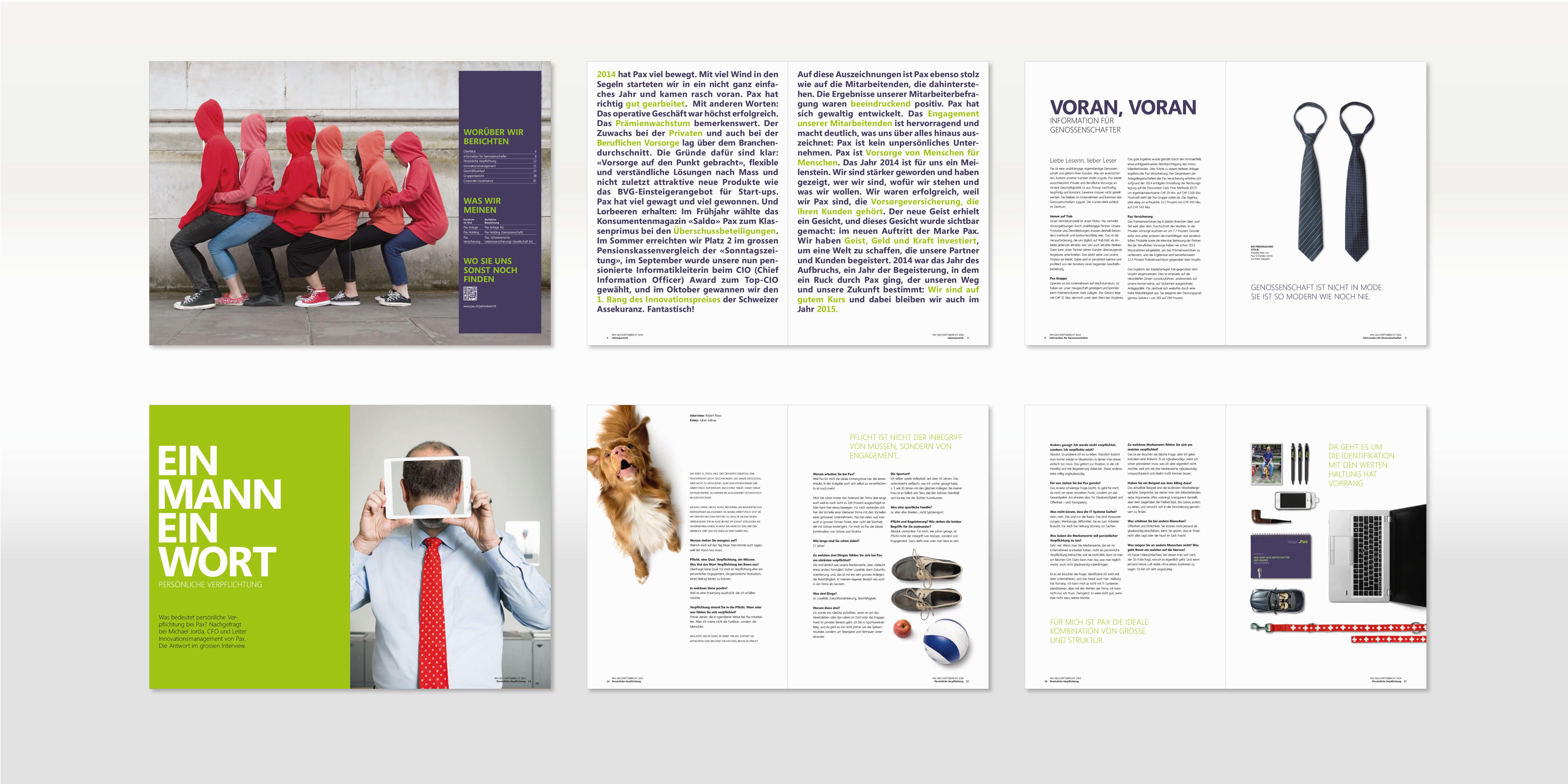 Website_Editorial_GB_Pax_uebersicht_