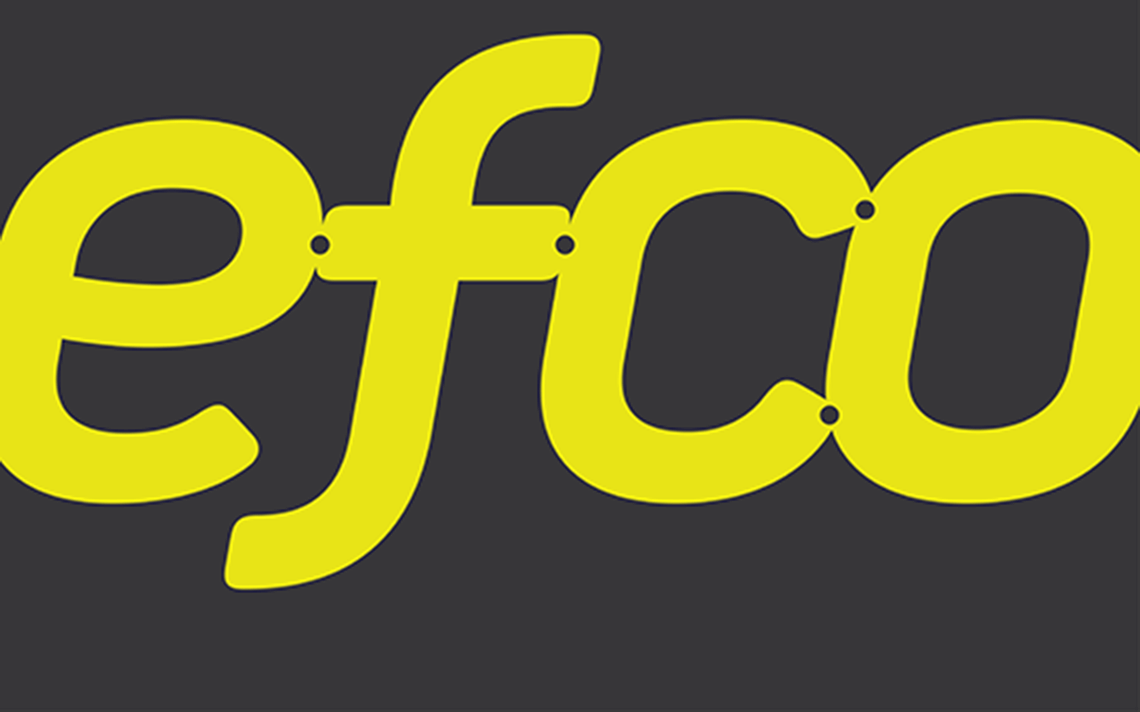 Branding_Efco_Logo_BIG_anschnitt01@2x