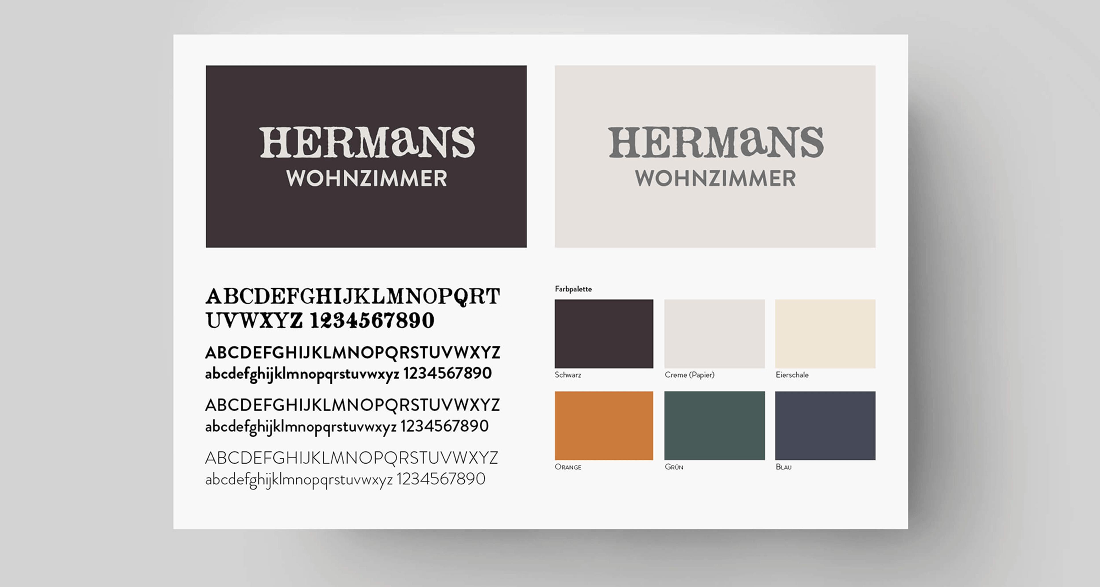Branding_Hermans_Wohnz_3@2x