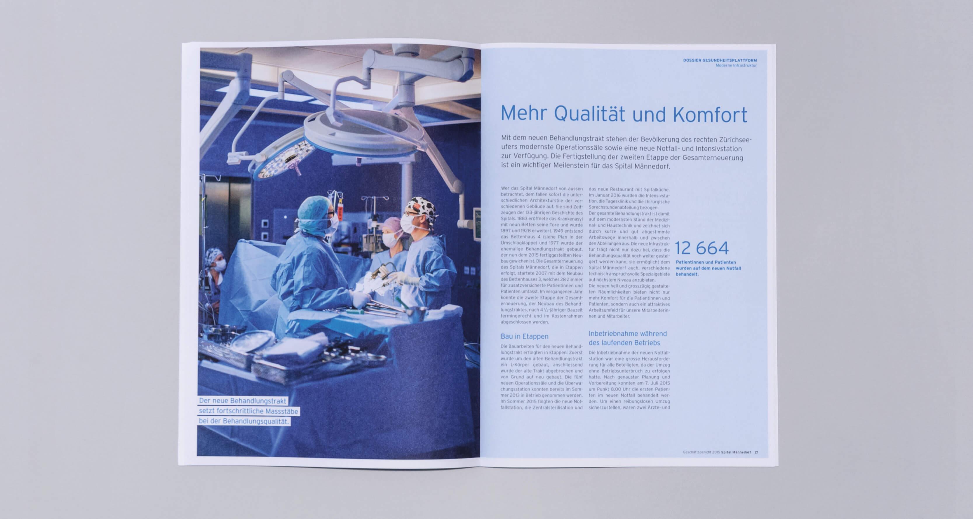 SpitalMaennedorf_Geschaeftsbericht_2015_